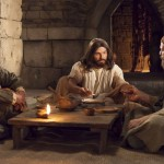 resurrected-christ-appears-to-apostles-1123778-wallpaper