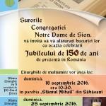 Afis invitatie (1)