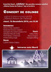 concert-tineri-2016-707x1000
